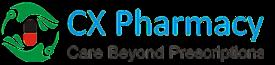 Corporate Pharmacy